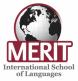 Meritisl